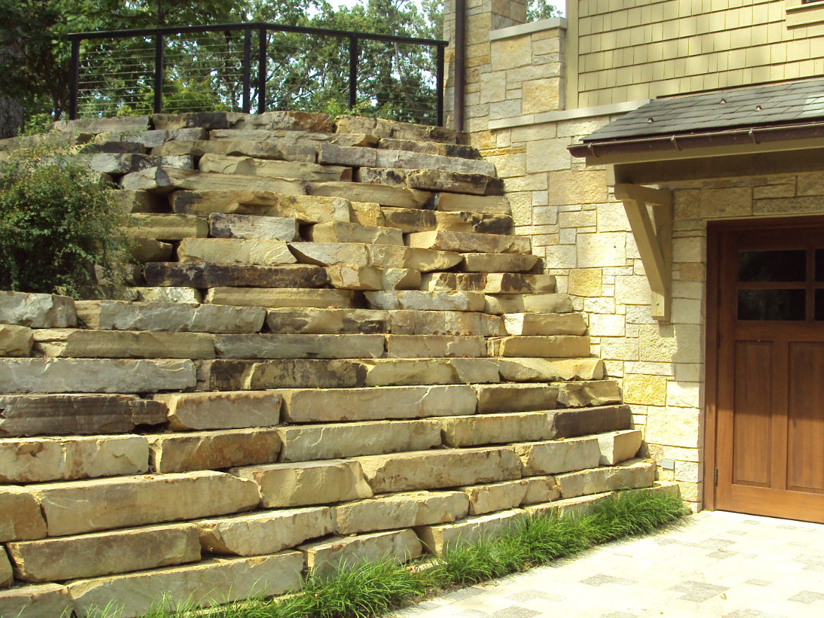 material-marantha-outcropping
